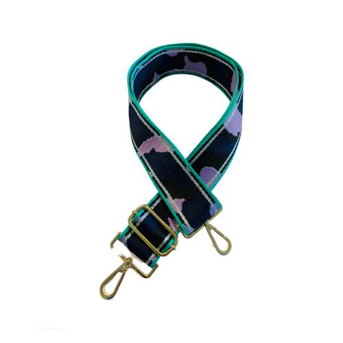 Incognito strap