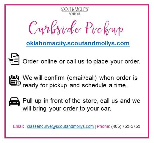 curbside-pickup-procedure-okc.jpg