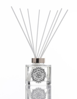 Damask Rose Reed Diffuser 100ml