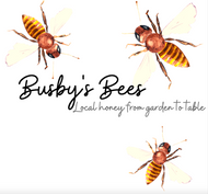 Busbys Bees