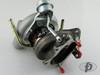 FP GREEN HTZ for Subaru STi/WRX