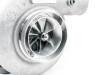 XR BLACK 82HTZ Ball Bearing Turbo for Subaru WRX/STi