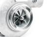 XR ZERO 86HTZ Ball Bearing Turbo for Subaru