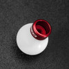 COBB 6 Speed COBB Knob for Subaru WRX 2015-2019/STi 2004-2019
