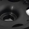 COBB Lightweight Main Pulley for Subaru WRX 2002-2014, STi 2004-2019, FXT 2004-2013