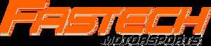 Fastech Motorsports