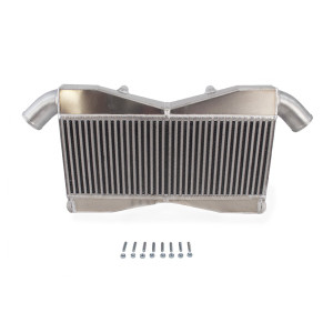 Intercoolers & Heat Exhangers
