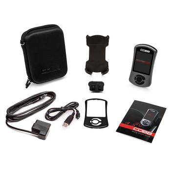 COBB Accessport V3 for Nissan GT-R R35