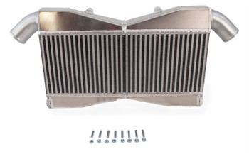 ETS Street Intercooler Upgrade for 2008-2015 Nissan GT-R R35