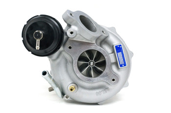 XR FA20 BLUE™ Ball Bearing Turbo for Subaru 2015+ WRX ONLY