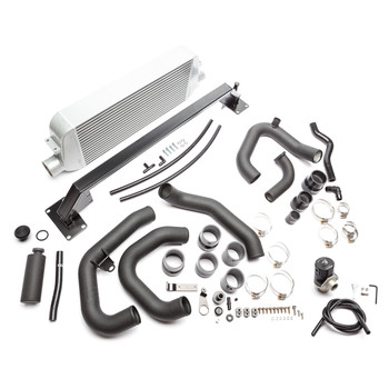 COBB Front Mount Intercooler Kit for Subaru WRX 2015-2019