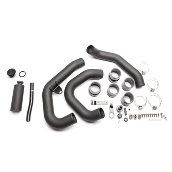 COBB Cold Pipe Kit for Subaru WRX 2015-2019