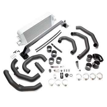 COBB Front Mount Intercooler Kit for Subaru STi 2015-2019