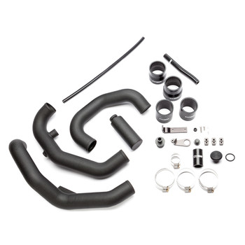 COBB Cold Pipe Kit for Subaru STi 2015-2019