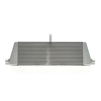 COBB Front Mount Intercooler Core (Silver) for Subaru WRX 2011-2014