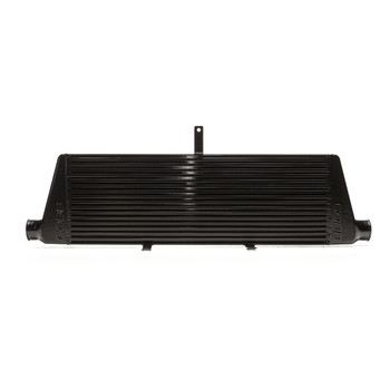 COBB Front Mount Intercooler Core (Black) for Subaru WRX 2011-2014