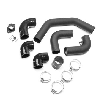 COBB FMIC Hot Pipe Kit for Subaru WRX 2011-2014