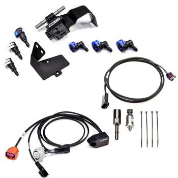COBB Flex Fuel Package (3 Pin) for Subaru WRX MT 2006-2007/STi 2004-2006
