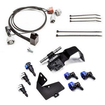 COBB Flex Fuel Ethanol Sensor Kit (5 Pin)  for Subaru STi 2007