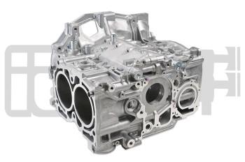 IAG Stage 1 2.5L Subaru Short Block For WRX, STI, Legacy GT & Forester XT