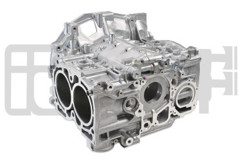 IAG Stage 2 2.5L Subaru Short Block For WRX, STI, Legacy GT & Forester XT