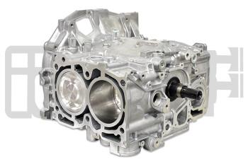 IAG Stage 2 Tuff 2.5L Subaru Short Block For WRX, STI, Legacy GT & Forester XT