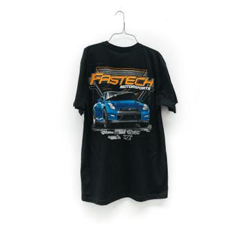 Fastech GTR Shirt