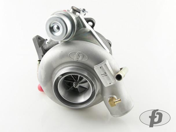 FP 71HTA™ For Subaru WRX/STI