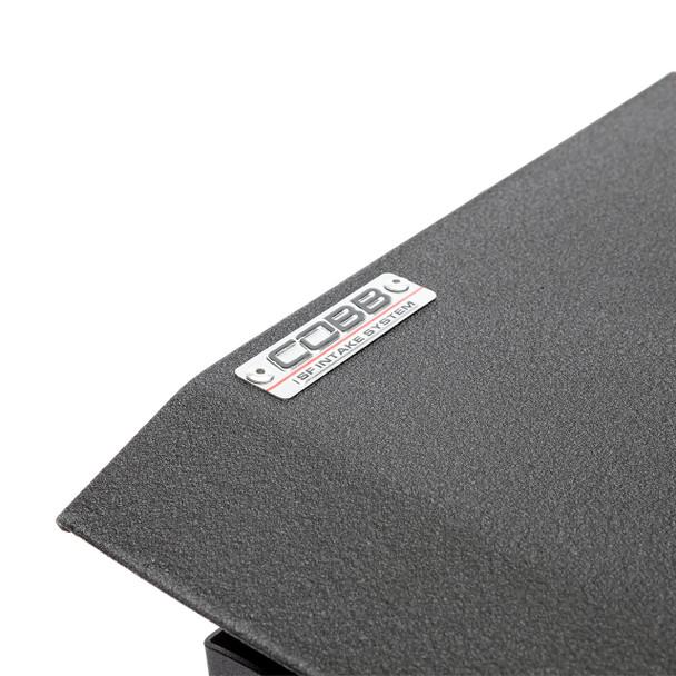COBB Big SF Intake System for Subaru WRX 2015-2019