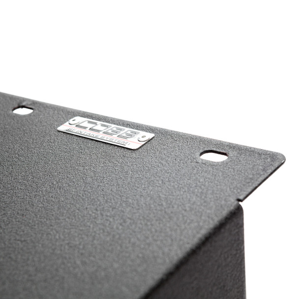 COBB Airbox for Subaru WRX STi 2015-2018