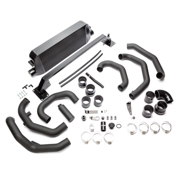COBB Front Mount Intercooler Kit for Subaru STi 2015-2019