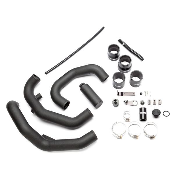 COBB Cold Pipe Kit for Subaru STi 2015-2019