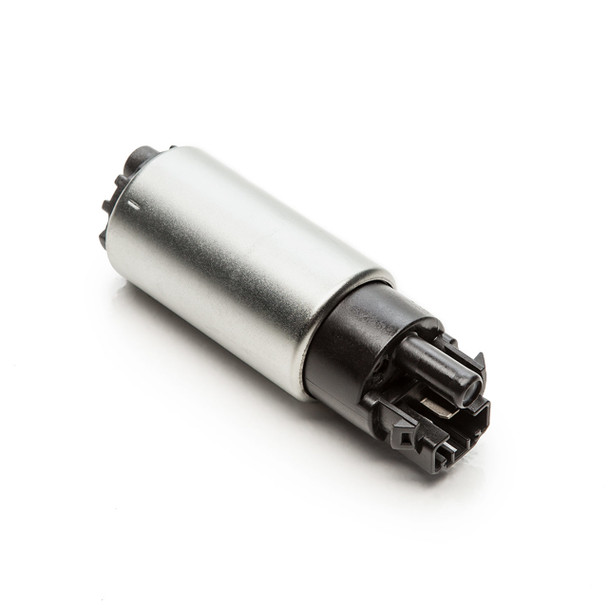 COBB High Flow Fuel Pump (255lph) for Subaru WRX 2008-2014/STi 2008-2019