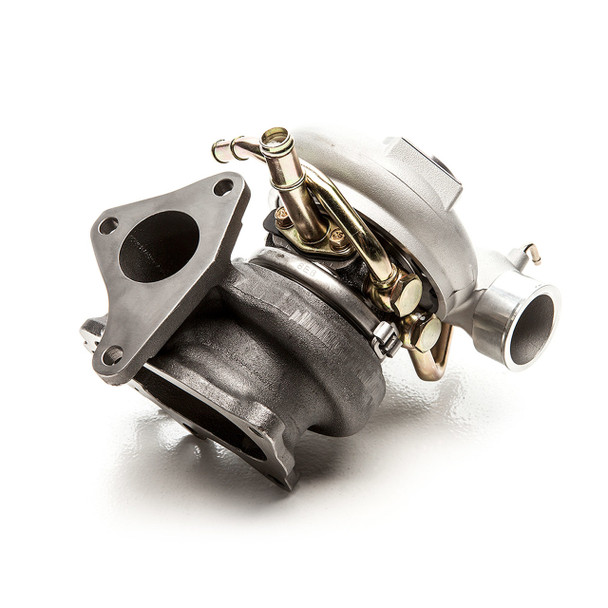 COBB TD05H-20G-8 Turbocharger for Subaru WRX STi 2008-2019