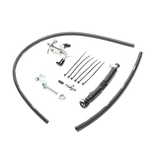 COBB Fuel Pressure Regulator for Fuel Rail Kit for Subaru STi 2008-2019