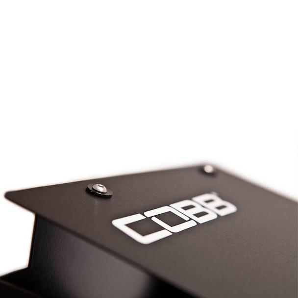 COBB SF Intake + Airbox for Subaru WRX/STi 2008-2014, FXT 2009-2013