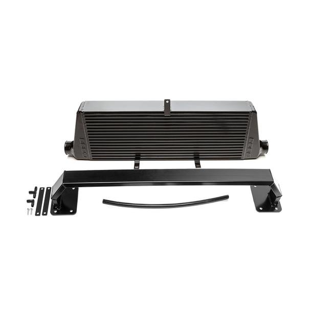 COBB Front Mount Intercooler Kit for Subaru WRX 2011-2014