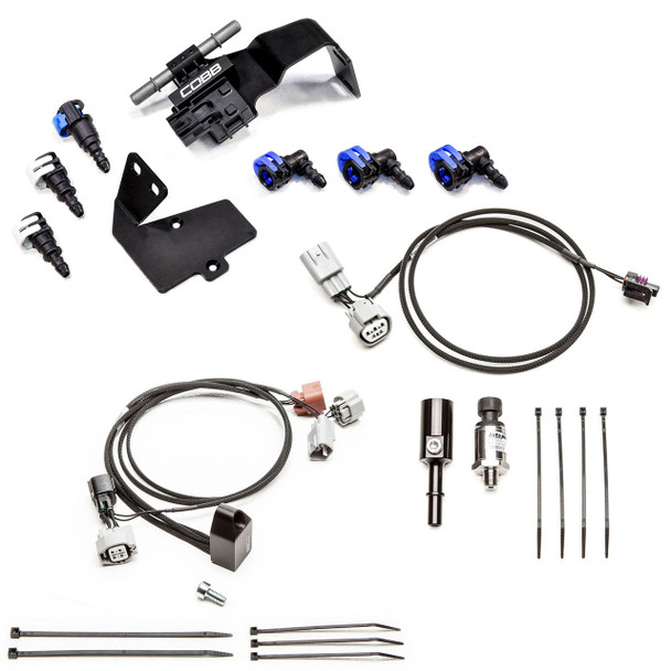 COBB Flex Fuel Package (5 Pin)  for Subaru STi 2007