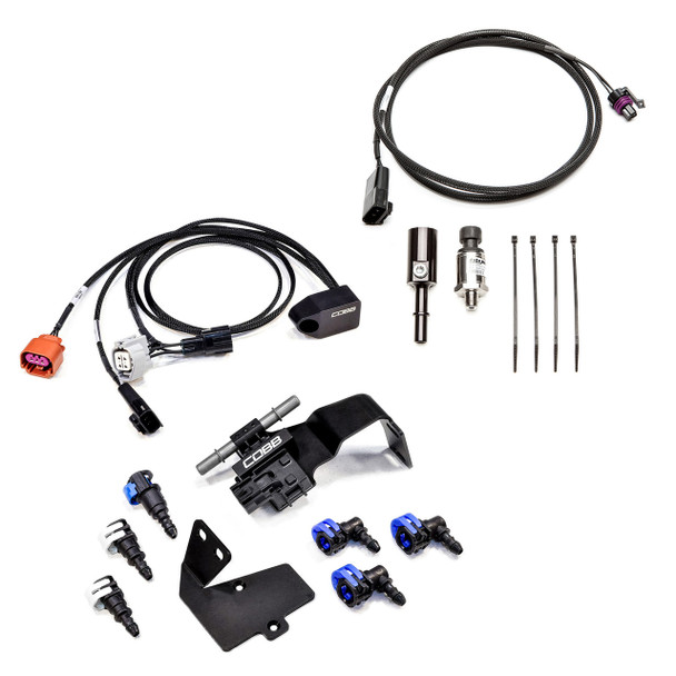 COBB Flex Fuel Package (3 Pin) for Subaru FXT 2006-2008
