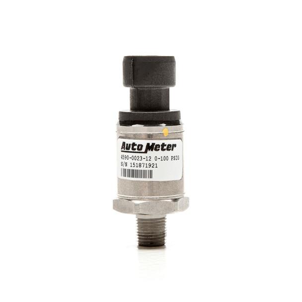 COBB Fuel Pressure Sensor Kit (3 Pin) for Subaru FXT 2006-2008