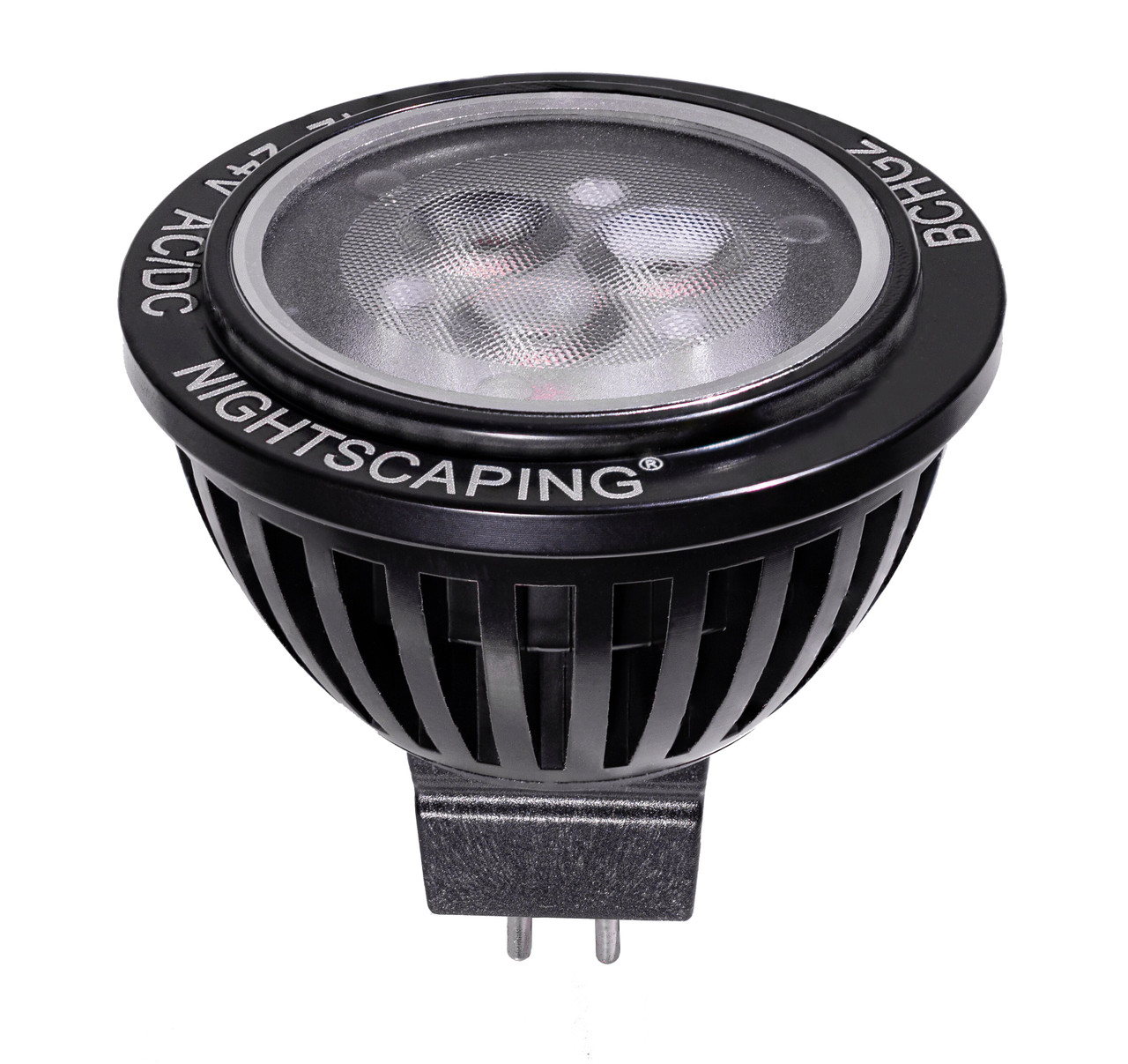 5 15 Mr16 Led Lamp Watt White Degreewarm e29EYWDHI