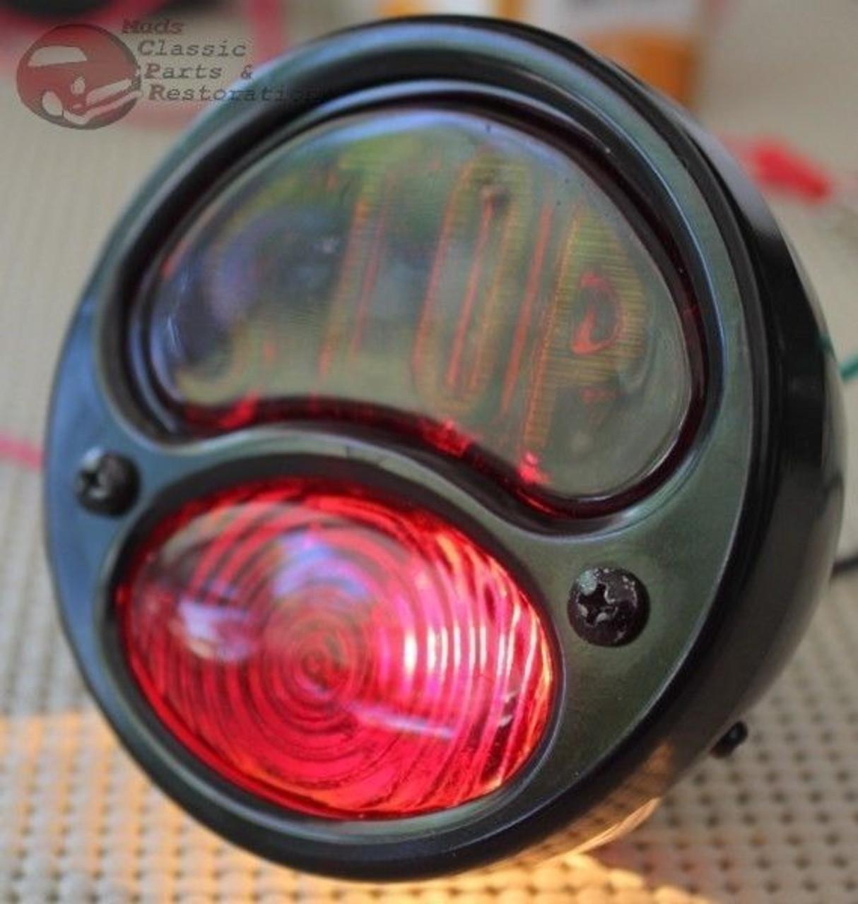 Namura NA-10000-6R  Namura Piston Ring Set91.50mm