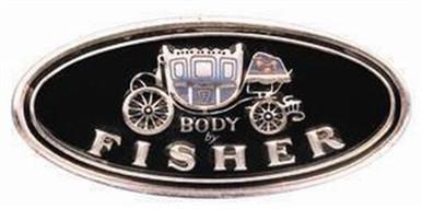 65 66 67 68 Mustang Door Sill Scuff Plate w// Ford Decal Emblem Aluminum Each