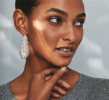 NDC's 2020 Holiday Trend Report: Diamond Gifts Will Celebrate Love and Hope