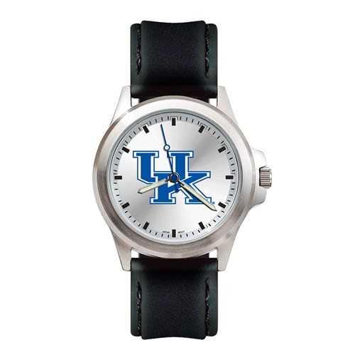 University of Kentucky Fathom Quartz Sport Watch