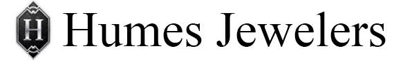 Humes Jewelers