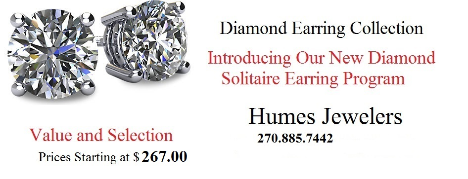 diamond-earring-collection3b.jpg