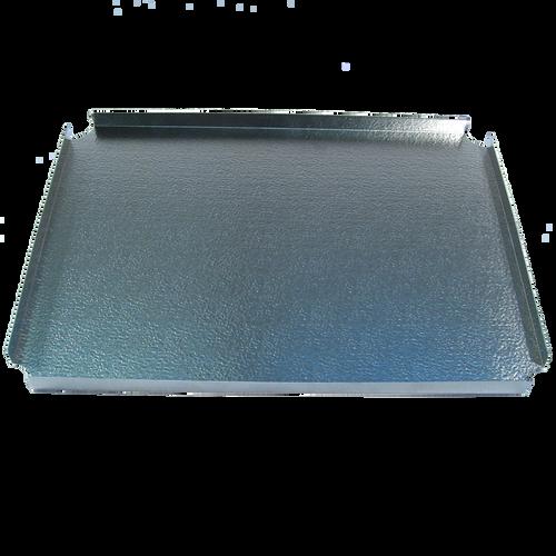 Aluminum PK Tray Bundle