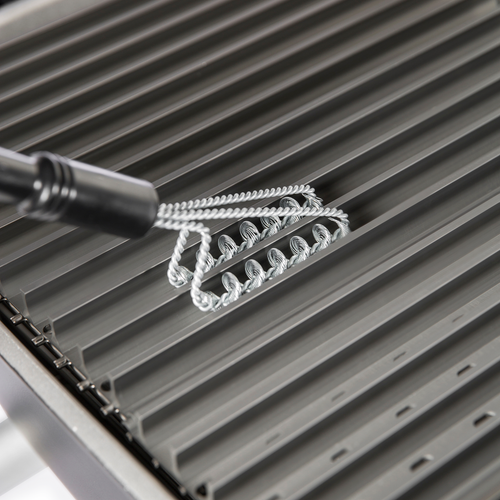 GrillGrate Cleaning Tool