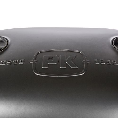 The PK360 Grill & Smoker - Graphite